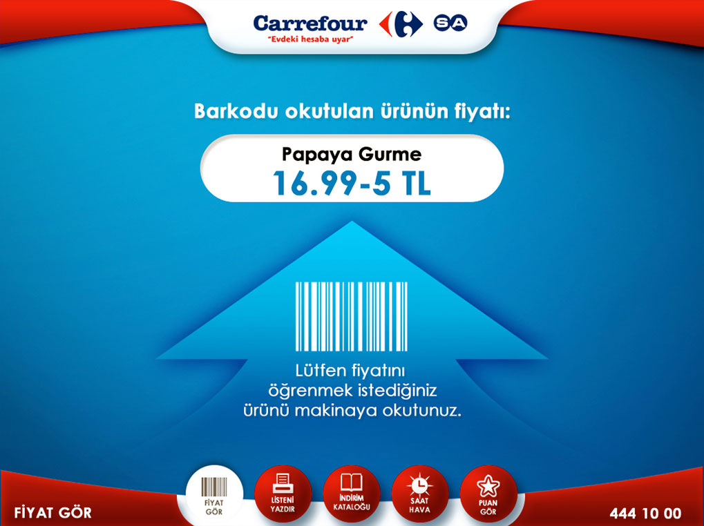 carrefour4