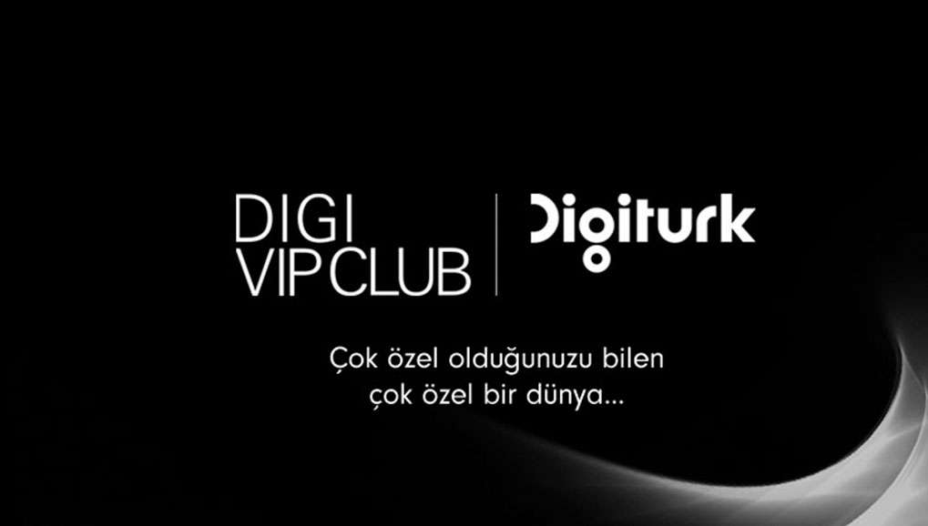 Digivip Mobile App. Design